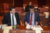 Ciudadanos incluye en los presupuestos 20 millones de euros para la renta básica de inserción