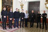 El mes de diciembre trae consigo dos ordenaciones sacerdotales y cinco diaconales
