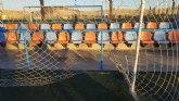 Denuncian la situación 'vergonzosa y tercermundista' en la que se encuentran las instalaciones de la Ciudad Deportiva