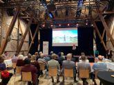 La Comunidad viaja a Oslo para atraer más visitantes procedentes de los Países Nórdicos