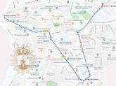 12 carrozas compondrán este domingo el desfile de las fiestas patronales