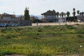 Urbanismo autoriza la construcción de una residencia para 180 personas mayores en San Félix