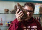 Un proyecto de la UMU lleva la Arqueología a varios centros ocupacionales de Murcia y Almería