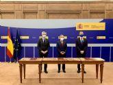 Murcia, la primera gran ciudad de España en implantar la Agenda Urbana 2030