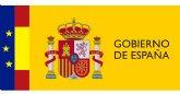 Pedro Sánchez inaugura la Conferencia Internacional sobre la recuperación del turismo post-COVID