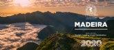 Madeira es el Mejor destino insular del mundo, según los World Travel Awards