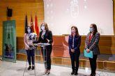 Las consejerías de Salud y de Mujer concentran esfuerzos para formar en materia de violencia de género a profesionales sanitarios