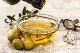 ASOLIVA insta a la UE a negociar con EEUU una armonización legislativa que favorezca el comercio del aceite de oliva
