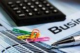 Inversores fiscales, cultura y algún cambio más para el 2021 que aún no existe