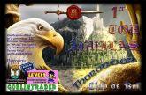 Águilas acoge el próximo fin de semana el Torneo Oficial de España por Equipo de Juegos de Estrategia