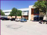 El Centro de Desarrollo Local acoger� en febrero los cursos Operaciones auxiliares de servicios administrativos y generales