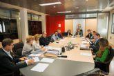 La Junta de Gobierno aprueba las bases para cubrir 68 plazas de administracion general
