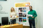 Obras locales e internacionales en la programacion de Cultura en el Nuevo Teatro Circo