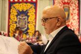 Ciudadanos espera el informe de la Secretaría del Pleno para exigir la devolución de los 130.000 euros cobrados por López