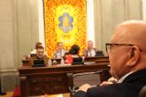 Cs pide a Castejón que colabore con la justicia e investigue el  posible amaño de contratos a personas afines al partido MC