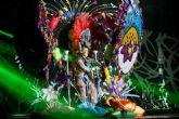 Este viernes arranca el Carnaval 2018 con la Gala de eleccion de Reina Infantil