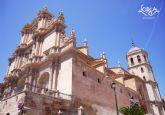Este sábado Lorca estrena su nueva propuesta turística 'Lorca Judía, Cristiana y Califal'