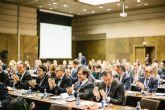 El registro de expertos en economía forenses homologará el 2° congreso profesional del mediterráneo