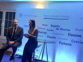 El Partido Popular detalla las medidas económicas de los presupuestos de 2019 en el municipio de La Unión