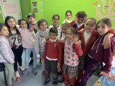 """Comienza la Sexta Edición del """"Proyecto de Intervención Socioeducativa con Familias y Menores en situación de desventaja social"""""""
