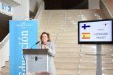 Más de 200 alumnos y profesores de FP participan este curso en actividades Erasmus+