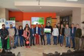 El I Plan Renove Hogar logra generar más de 400.000 euros de inversión en el municipio