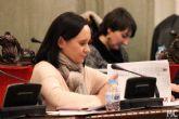 MC: El Pleno municipal, a instancias de José López, alcanza un acuerdo histórico rechazando los presupuestos regionales y reprobando al Gobierno de la CARM por discriminar a Cartagena