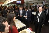 La Universidad de Murcia arranca su gran proyecto ODSesiones para ser motor del cambio social