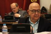 Cs logra que el Gobierno de Cartagena revise todos los convenios urbanísticos del PP desde 1995 por las condenas