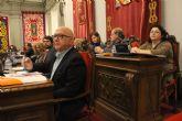 Cs Cartagena logra que las empresas tengan que certificar la igualdad salarial para aspirar a una licitación pública
