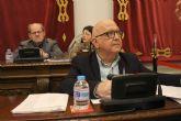 El Ayuntamiento revisará, gracias a Cs, la señalización vertical que falta en Cartagena y actuará en diez cruces peligrosos