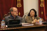 Ciudadanos pide al Gobierno del PSOE que contacte con los regantes para apoyar el 40 aniversario del trasvase Tajo-Segura