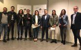 Microsonidos programa 16 conciertos en febrero con el apoyo de Cultura