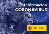 La Región de Murcia se prepara para la posible llegada del coronavirus