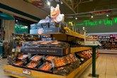 Tango Fruit llegará a los principales supermercados y mercados mayoristas italianos a través de Spreafico