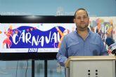 El Carnaval de San Pedro del Pinatar suma este año la gala de elección de la musa y el muso 2020