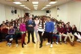 Irlanda, Polonia e Italia, destinos favoritos de los alumnos erasmus de la UCAM