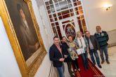 El Certamen de Teatro de Pozo Estrecho presenta nueve obras locales y regionales