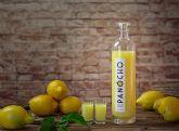 El licor murciano de limón 'Panocho' cierra 2019 entre los mejores del mundo