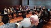 El programa de orientación y asesoramiento de la Comunidad y AJE posibilita la creación de 15 nuevas empresas