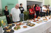 Puerto Lumbreras acoge una nueva edición de la Ruta de la Tapa y el Cóctel con una treintena de especialidades culinarias
