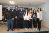 Los alumnos del IES Antonio Hellín pondrán a prueba sus habilidades en la segunda edición del Interrecreos
