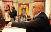 El Pleno aprueba instar al Consejo Rector de la ADLE a que cese a su director por el dinero perdido en los cursos de formación