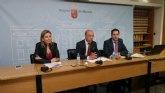 La Administración regional reduce el déficit en 70 millones de euros durante 2015