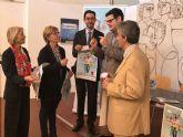 Los clientes de los comercios de Vistalegre-Belén podrán ganar 50 euros cada semana en compras
