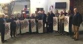 La Región celebra con exposiciones y talleres en sus centros los 'Días europeos de la Artesanía'