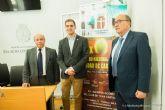 El XXIX Torneo Nacional de Tenis Ciudad de Cartagena Sub-15 reunira a 32 jovenes promesas del tenis español