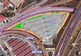 ElPozo Alimentaci�n invierte casi un mill�n de euros para construir 328 nuevas plazas de aparcamiento p�blico en Alhama
