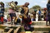 Expertos en epidemiología de Acción contra el Hambre señalan retos para afrontar la pandemia en el mundo