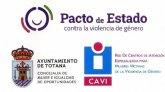 La Concejalía de Igualdad condena último acto de violencia de género en Canarias